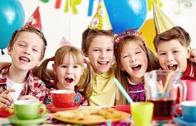 Feste-di-compleanno